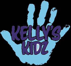 Kelly's Kidz